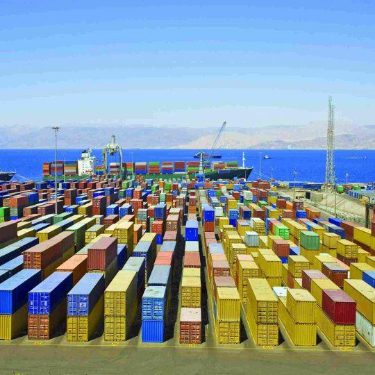 http://bclexpeditii.ro/wp-content/uploads/2015/09/Harbor-warehouse-540x540.jpg