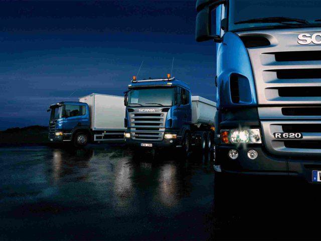 http://bclexpeditii.ro/wp-content/uploads/2015/09/Three-trucks-on-blue-background-640x480.jpg