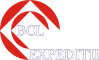 Bcl Expeditii